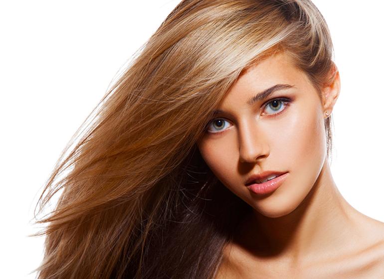 rambut-indah-bebas-ketombe-web_rev